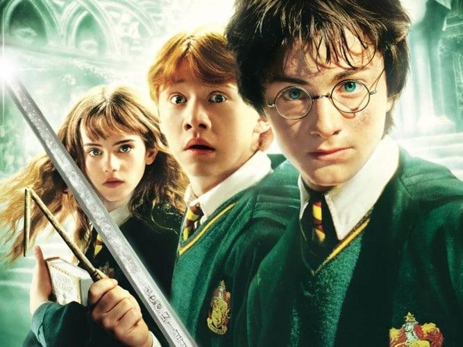 harry-potter-wizards-unite kopie