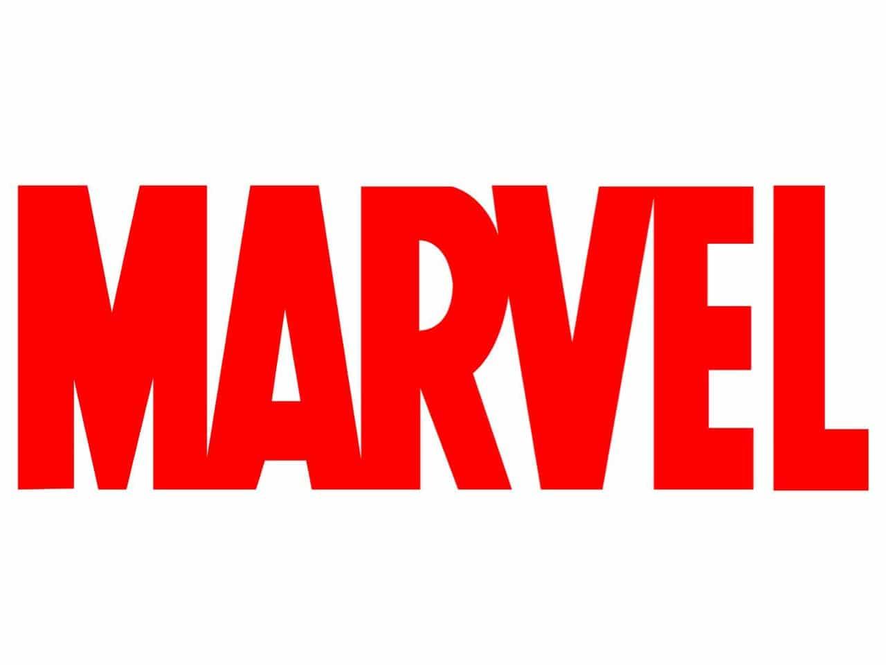 thumbnail_Font-Marvel-Logo