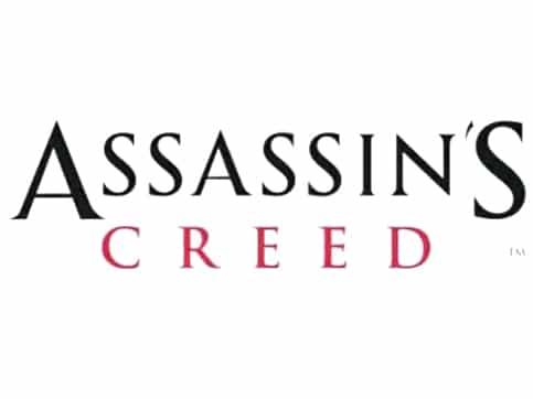 thumbnail_assassins-creed-logo11
