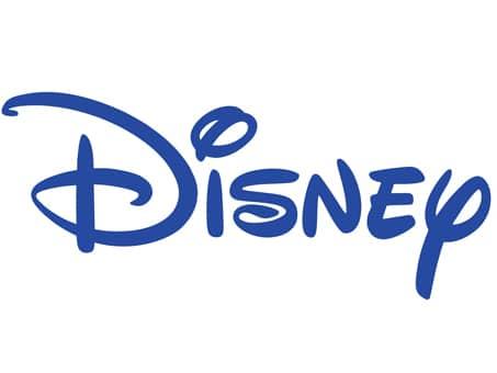thumbnail_disney-logo