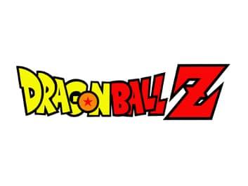 thumbnail_dragonball1