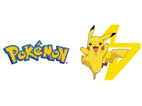 thumbnail_pokemon-logo