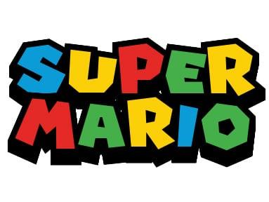 thumbnail_super-mario