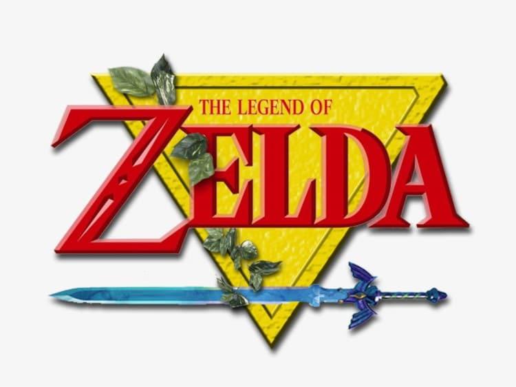 thumbnail_the-legend-of-zelda-logo-revamped-png-legend